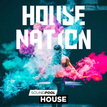 House - House Nation - Part 1