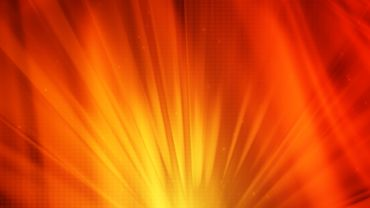 Rising Sun HD