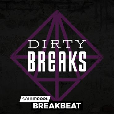 Dirty Breaks