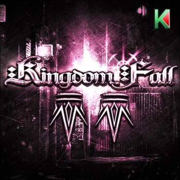 Kingdom Fall 2