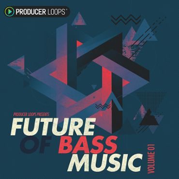 Future of Bass Music