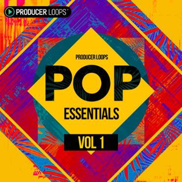 Pop Essentials Vol 1