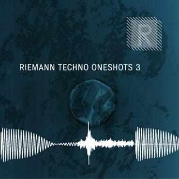 Techno Oneshots 3
