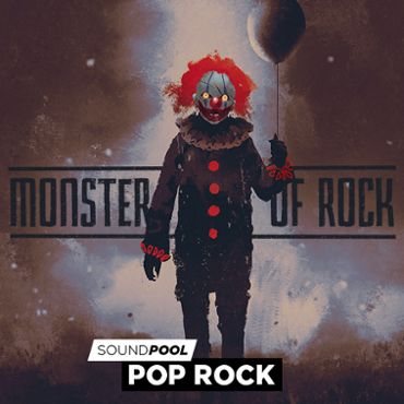 Monster of Rock