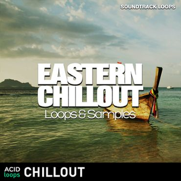 Eastern Chillout