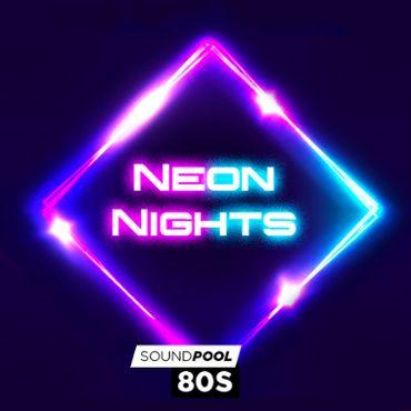 80s - Neon Nights