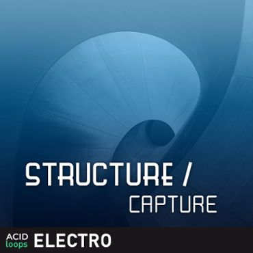 Structure - Capture