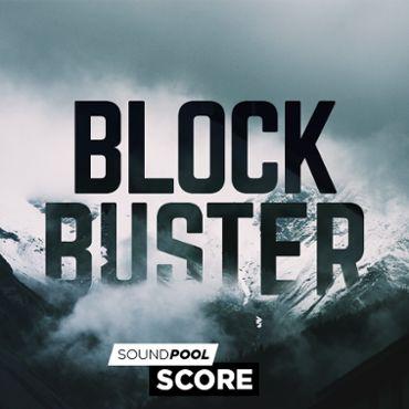 Score - Blockbuster - Part 1