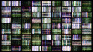 Multi Grid Fuzz