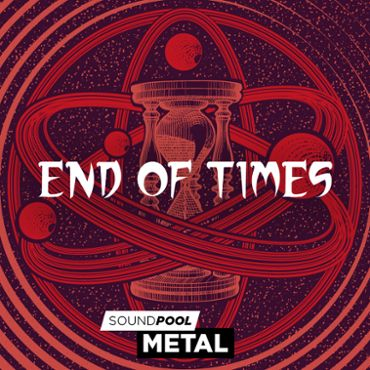 End of Times - Part 1