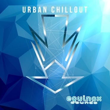Urban Chillout