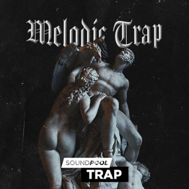 Melodic Trap