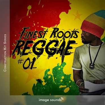 Finest Roots Reggae Vol. 1