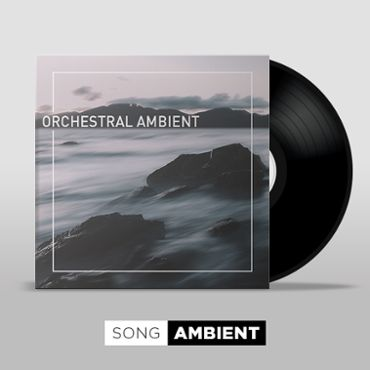 Orchestral Ambient - Part 2