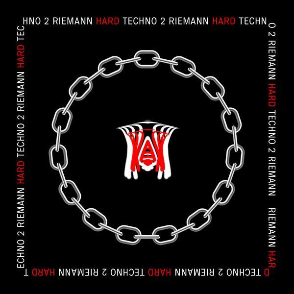 Hard Techno 2