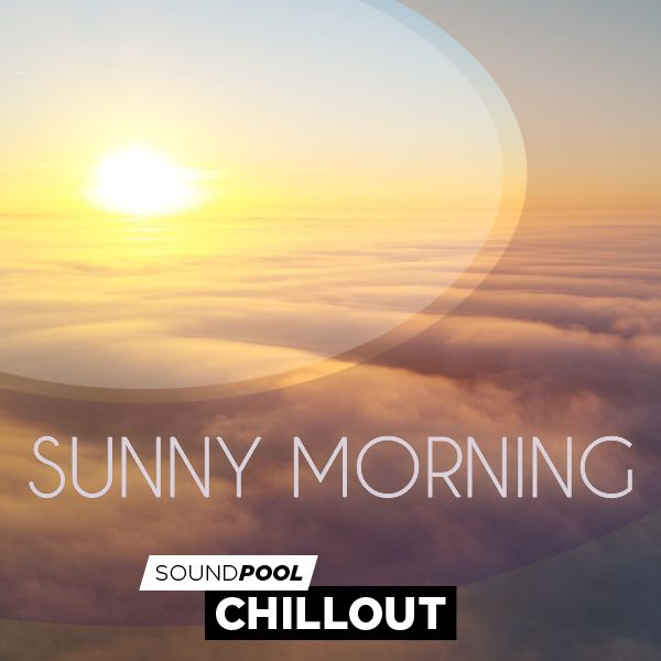 Chillout - Sunny Morning
