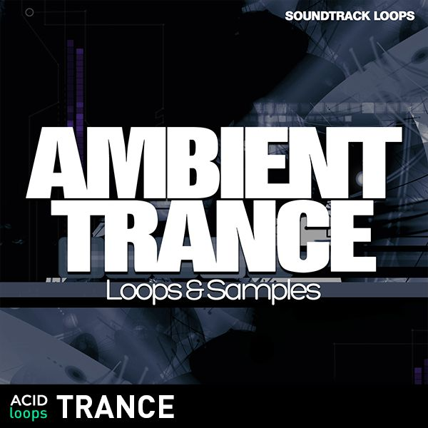 Ambient Trance