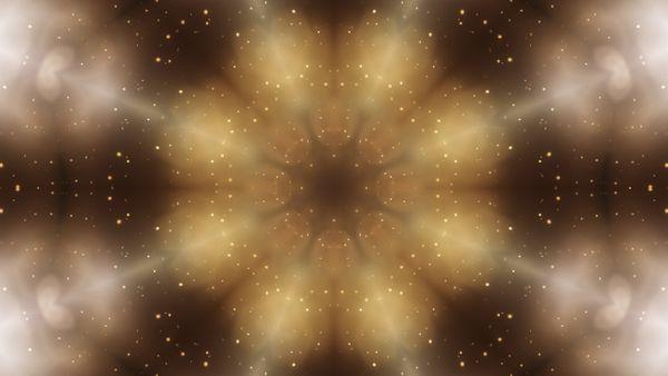 Hypnotic High