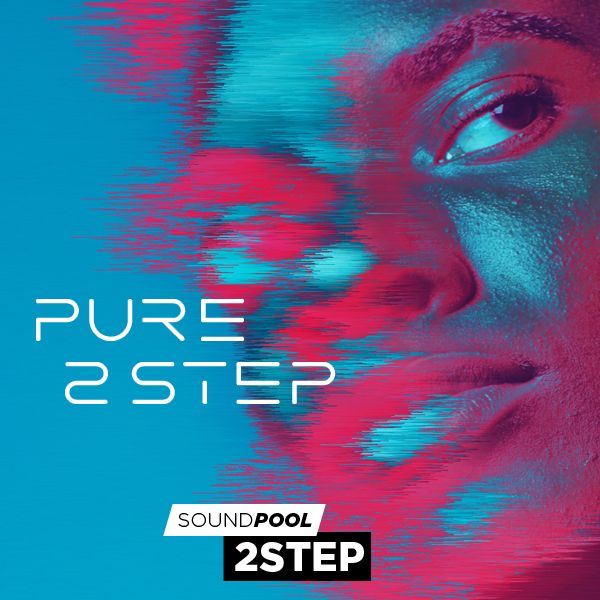 Pure 2Step