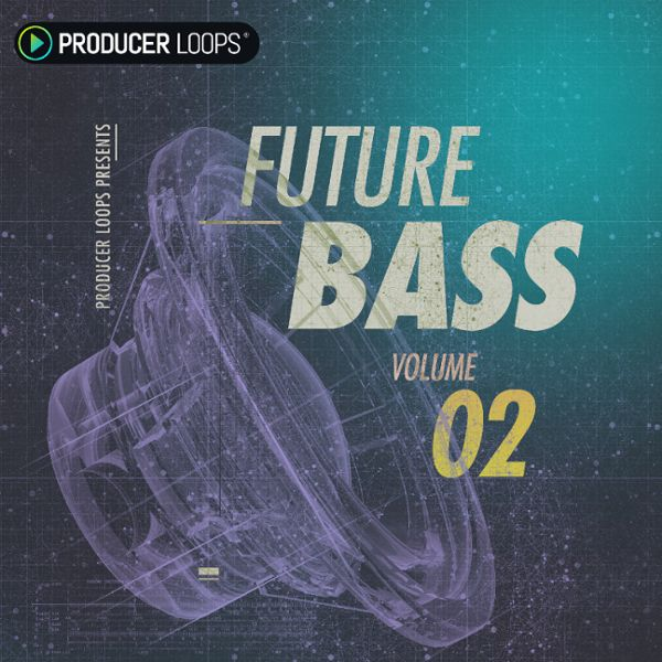 Future Bass Vol 2