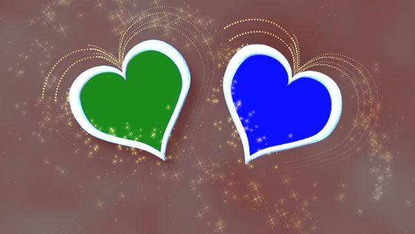 heart frame animation-1