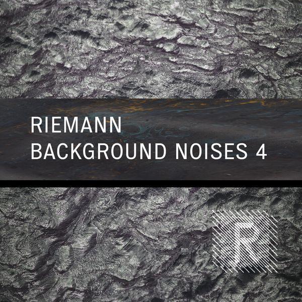 Background Noises 4