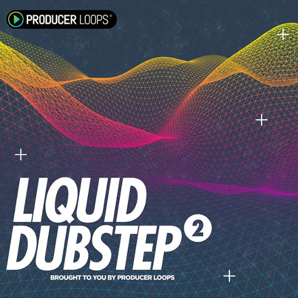 Liquid Dubstep Vol 2