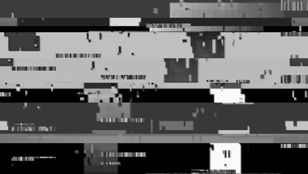 Fx data greys