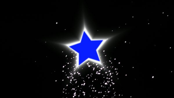 star screen animation-2
