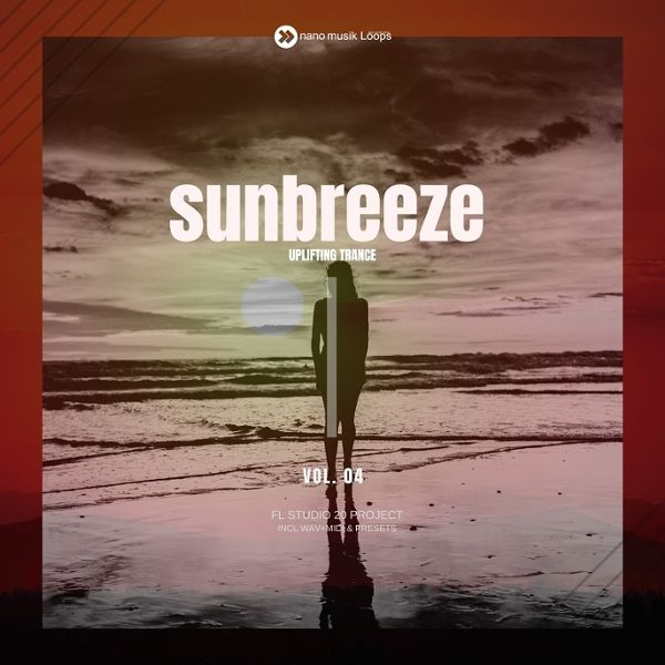 Sunbreeze Vol 4
