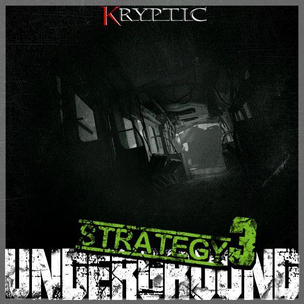 Underground Strategy 3