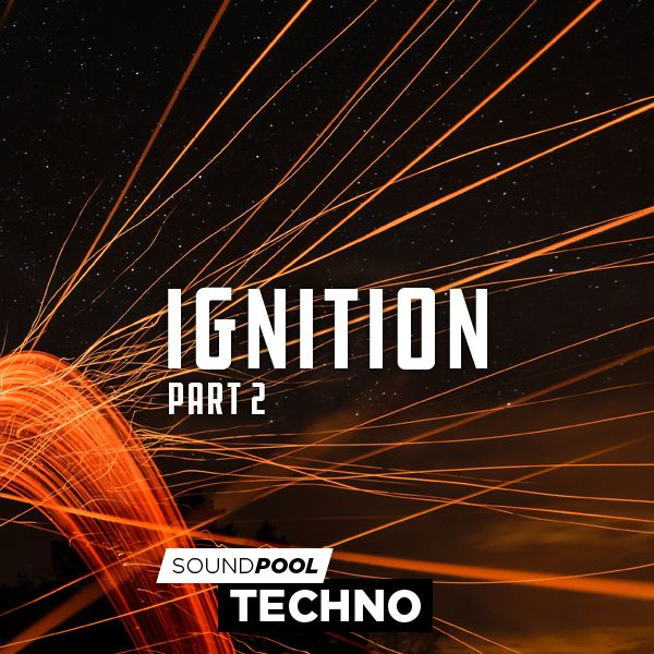 Ignition - Part 2