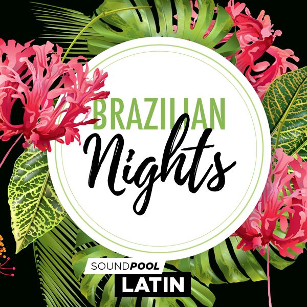 Brazilian Nights