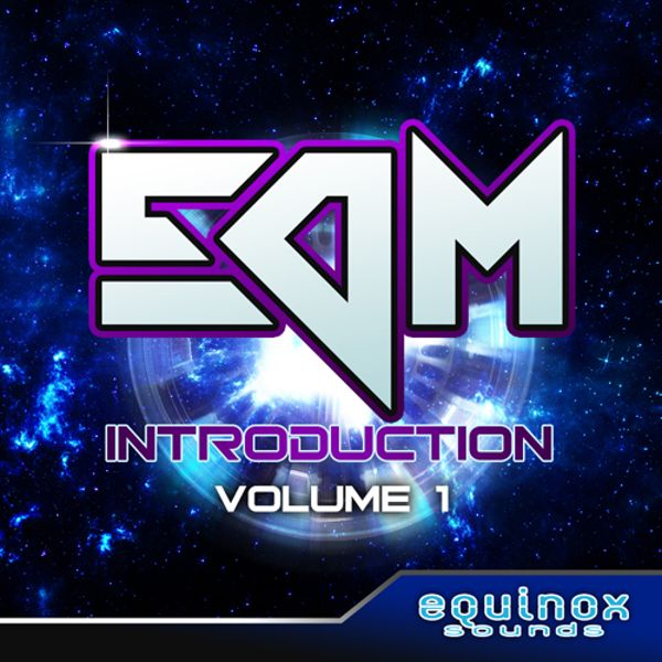 EDM Introduction Vol 1