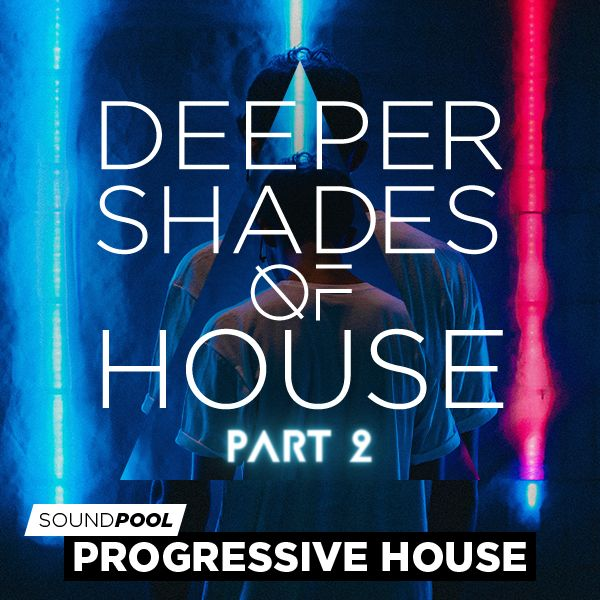 House - Deeper Shades of House - Part 2