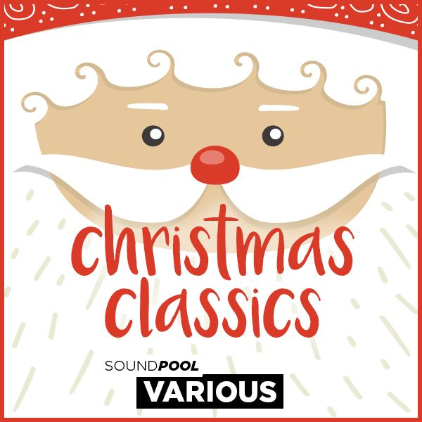 Christmas Classics - Froehliche Weihnacht