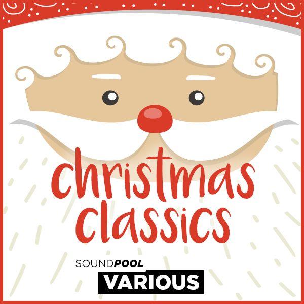 Christmas Classics - Xmas Xtras