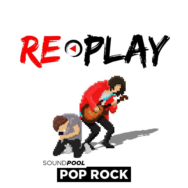 Replay - Part 1