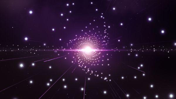 Nebula Communication
