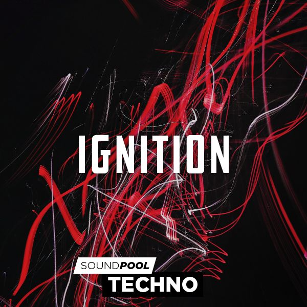 Techno - Ignition - Part 1