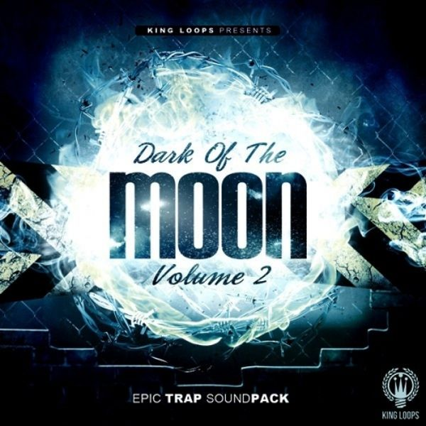Dark Of The Moon Vol 2