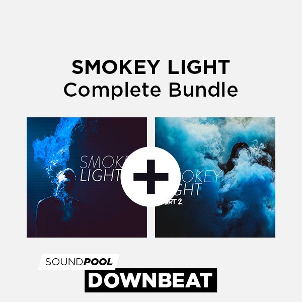 Smokey Light - Complete Bundle
