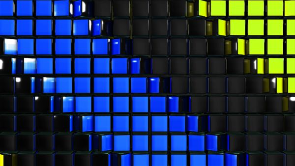 Rapid Squares