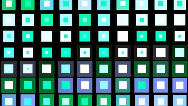checker_blaugrün_loop