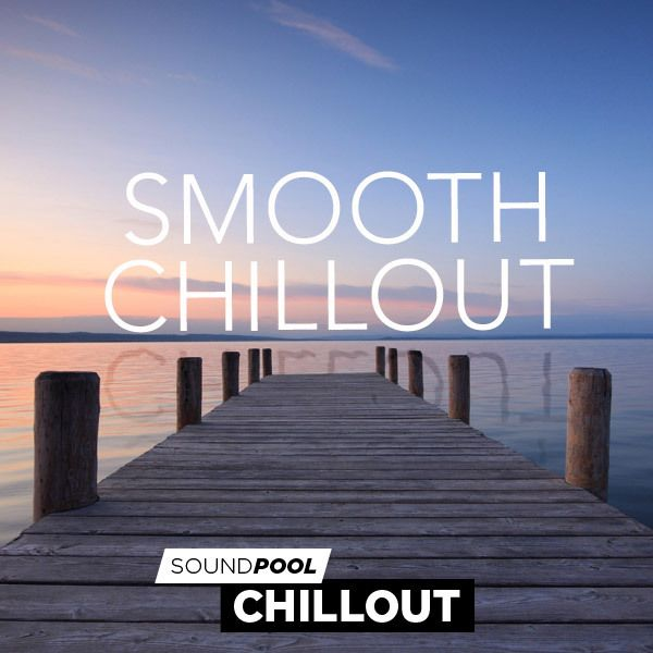 Smooth Chillout
