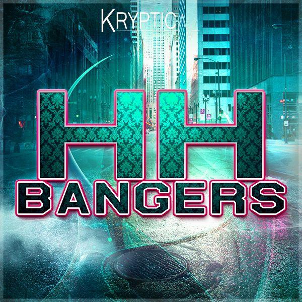 HH Bangers