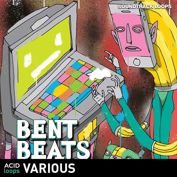 Bent Beats