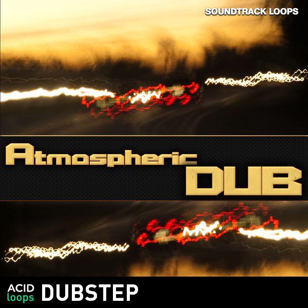 Atmospheric Dub