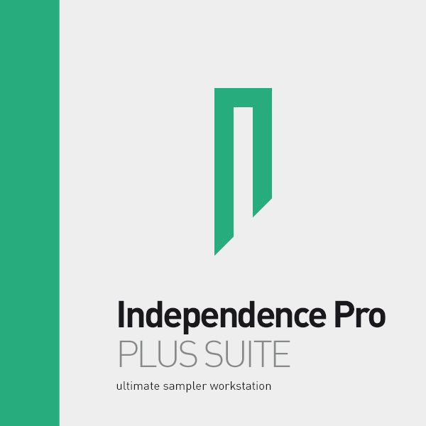 Independence Pro Plus Suite