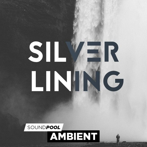 Ambient - Silver Lining - Part 1